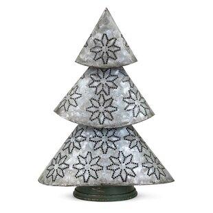 The Holiday Aisle Christmas Tree 20