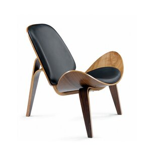 Urban 9-5 Benton Tripod Lounge Chair