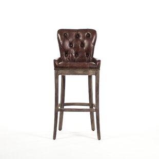 Zentique Roman Side Chair