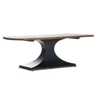 Engleman Dining Table By Union Rustic