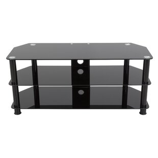 Best Choices TV Stand for TVs up to 55 by AVF Reviews (2019) & Buyer's Guide