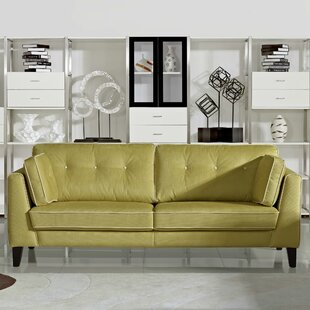 Shop Mayfair Sofa by DG Casa