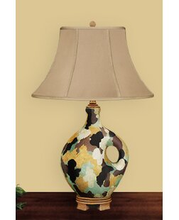 Handle 30 Table Lamp