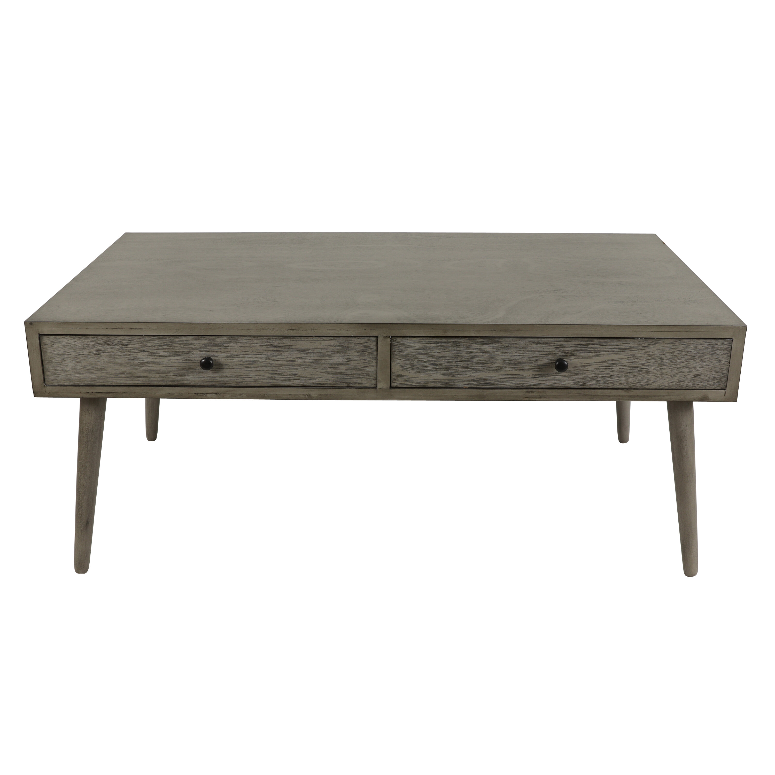 Stupendous Pelham Modern Coffee Table With Storage Cjindustries Chair Design For Home Cjindustriesco