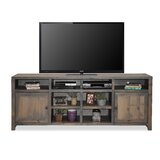 Columbia TV Stand for TVs up to 88 by Greyleigh™