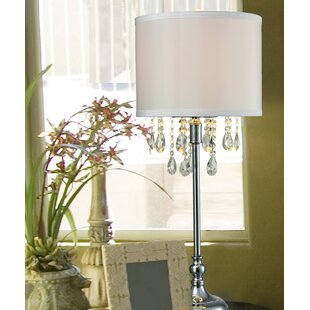 Doss 32.5 Table Lamp