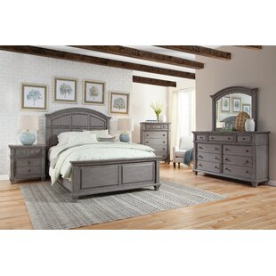 Lapp 9 Drawer Double Dresser by One Allium Way