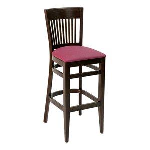 Florida Seating CON Series 30 Bar Stool
