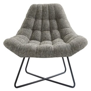 Guerrier Side Chair