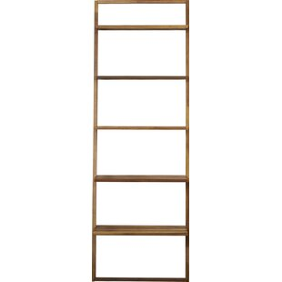 Lisa Ladder Bookcase