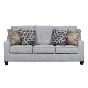 Maxeys Sofa