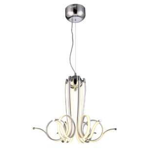 EQLight Alondra Novelty Pendant