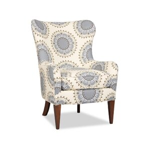 Nikko Armchair by Sam Moore