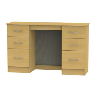 Free Shipping Tabatha Dressing Table