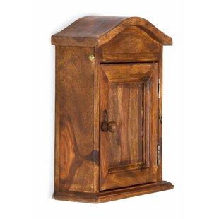 Great Deals Merlin Key Box