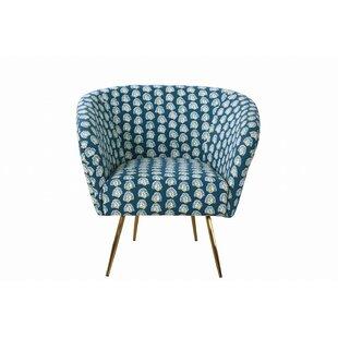 Modern Contemporary Chairs Allmodern