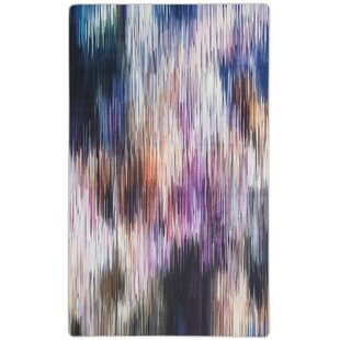 Find the perfect Ellesmere Purple Area Rug By Ebern Designs