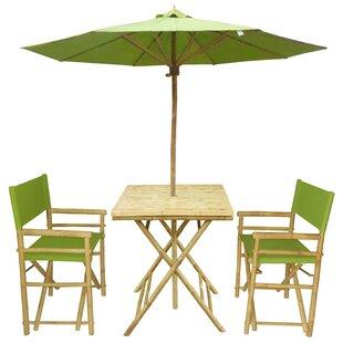 https://secure.img1-fg.wfcdn.com/im/98737684/resize-h310-w310%5Ecompr-r85/1750/17507658/sinta-bamboo-3-piece-bistro-set-with-umbrella.jpg