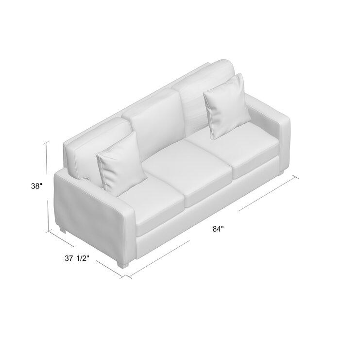 Miraculous Deerpark Queen Sofa Bed Machost Co Dining Chair Design Ideas Machostcouk