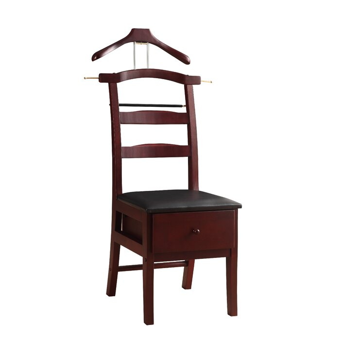 chair valet stand. westbrook chair valet stand e