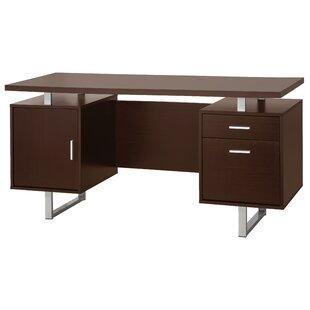 Chay Executive Desk
