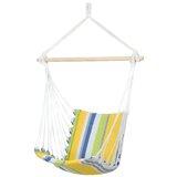 Hanging Chairs You Ll Love Wayfair Co Uk