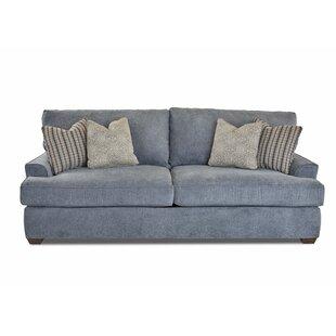 Cuomhouse Sofa