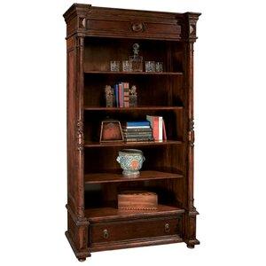 Classic Standard Bookcase