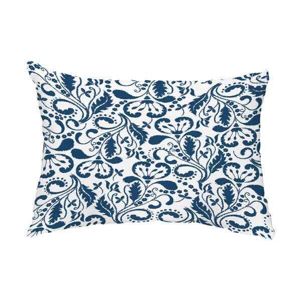 Winston Porter Marek Outdoor Rectangular Pillow Cover Insert Wayfair