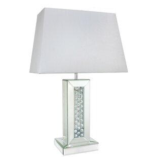 Orben 25.79 Table Lamp