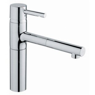 Grohe Essence Pull Out Sin..