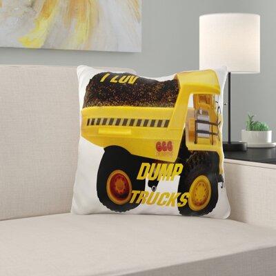 Vintage Truck Bedding Wayfair