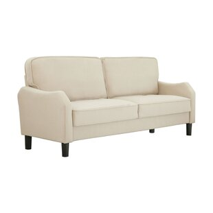 Buco Sofa by Charlton Home