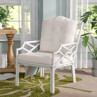 Look for Deasia Armchair by Mistana Reviews (2019) & Buyer's Guide