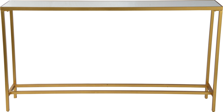 Mercer41 Houlihan Console Table Wayfair