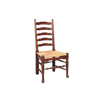 Yorkshire Ladderback Dining Chair (Set of 2)