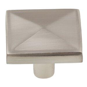 Square Knob (Set of 10)