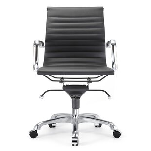 Century Classic Conference Chair (Set of 2)