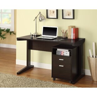Wulin Writing Desk