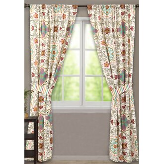 birds shower saleteal window envogue floral amazingeal teal curtains drapes size photo curtainsfloral amazon by curtain flowers com sale curtainsteal on of large concept amazing full