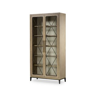 Maison 55 China Cabinet by Resource Decor