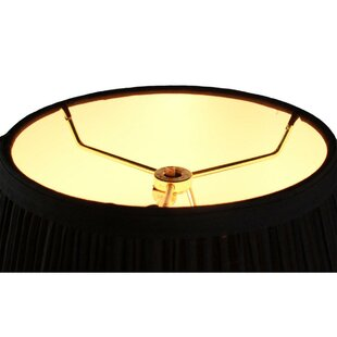 Charlton Home Jessica 1-Light Cone Pendant