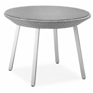 100 Essentials Dreamy Dining Table