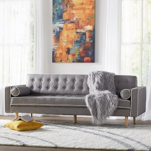 Charlestown Sofa