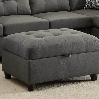 Brilliant Cyron Sectional Onthecornerstone Fun Painted Chair Ideas Images Onthecornerstoneorg