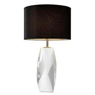 Titan 25 Table Lamp