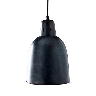 Williston Forge Arcelia Pendant Light