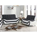 https://secure.img1-fg.wfcdn.com/im/98780324/resize-h160-w160%5Ecompr-r85/8819/88196900/Vorgara+2+Piece+Living+Room+Set.jpg