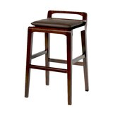 Raynham 30 Bar Stool by Darby Home Co