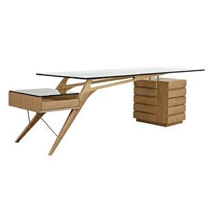 NyeKoncept Koen Desk